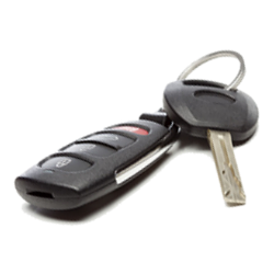 Car Key Replacement Harlingen