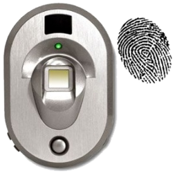 Keyless Entry Harlingen
