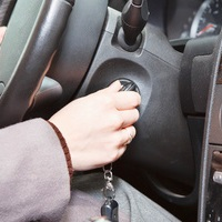 Automotive Locksmith Palmhurst, TX Assistance for Car Ignitions