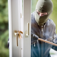 Burglary Damage Repair in Elsa Texas
