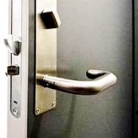 Commercial Locksmith Donna TX Services