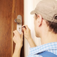 Locksmith for Midway South, Texas Households