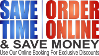 Order Harlingen Locksmith Online