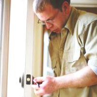 House Locksmith Primera TX
