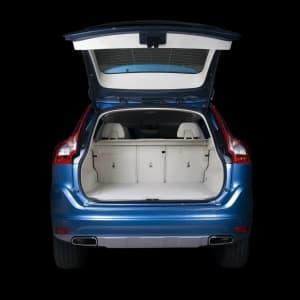 trunk lockouts